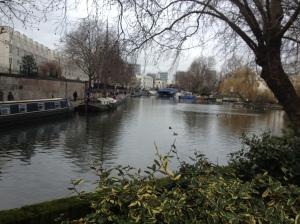 Little Venice2